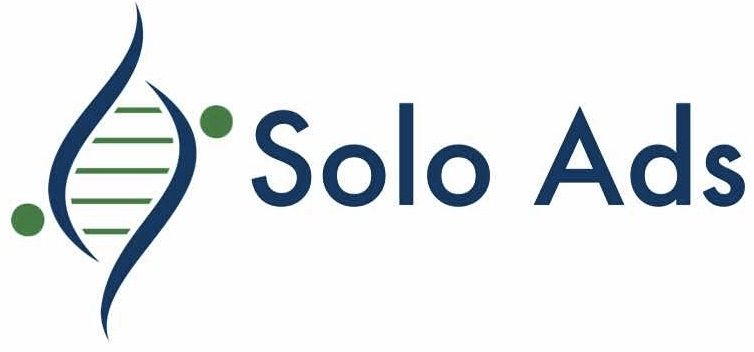 Solo Ads for Sale